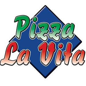 Pizza Lavita Cheadle Hulme 10 Off Online Orders